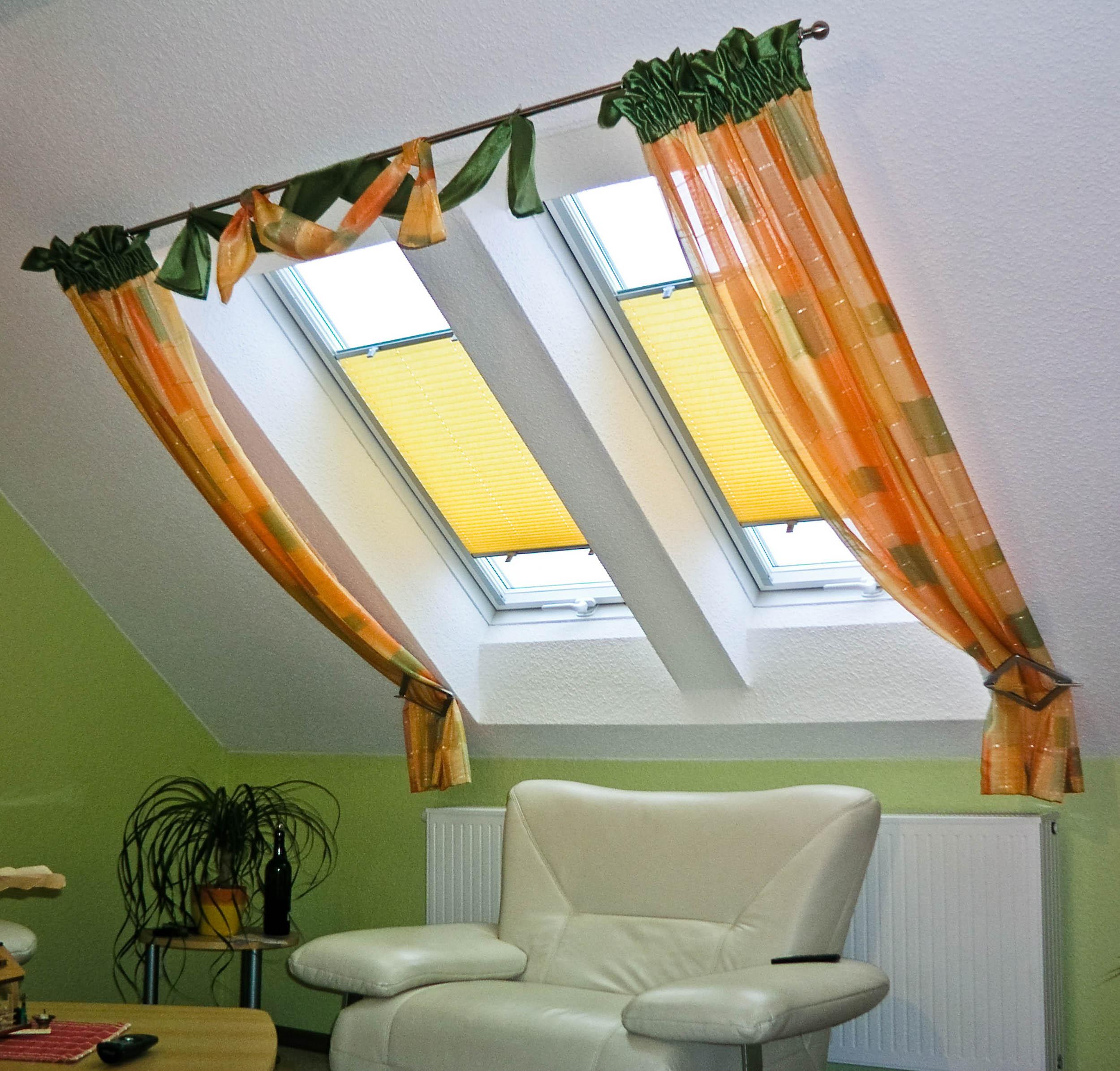 шторы для нестандартных окон в картинках веретеница происходит веретена